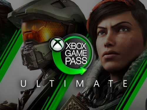 Xbox Game Pass for Android offers more value than Google Stadia