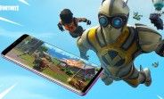 Fortnite fo Android is no longer limited to Samsung devices but you still need to wait