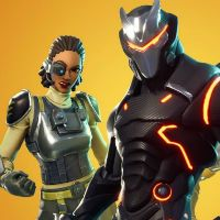 Epic Games puts up $100M for Fortnite esports prize pool
