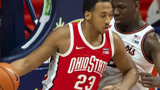 Stream Ohio State vs Wisconsin Basketball Without Cable