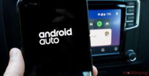 Google partners with Mitsubishi, Nissan, Renault to develop infotainment platform