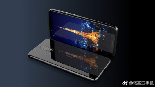 Nokia 5.1 Plus global variants TA-1108,1105,1120,1112,1102 seen in Bluetooth certification