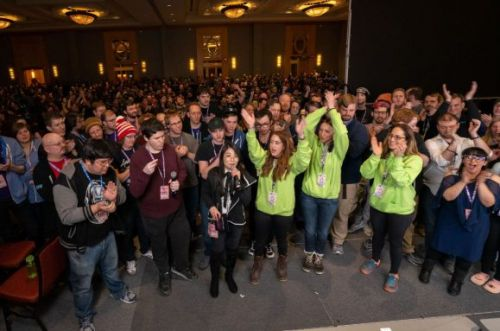 AGDQ 2019s 10 best speedruns from a record-setting week