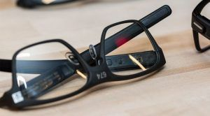 Intel Cancels Recently Unveiled Vaunt Smart Glasses