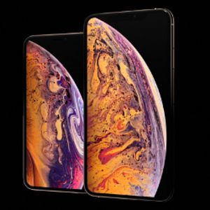 Report calculates that Apple subtly raised the average iPhone price by 20% for fiscal 2019