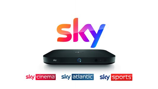 Sky TV channels explained: What channels do you get with Sky TV and its add-on packages&quest