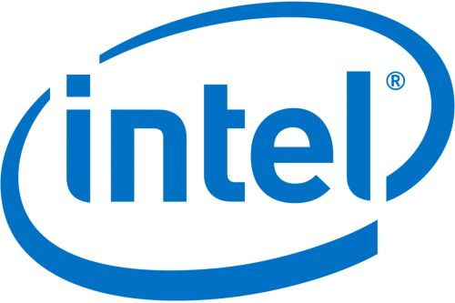 PC market soars, driving Intel's revenue and profits unexpectedly higher