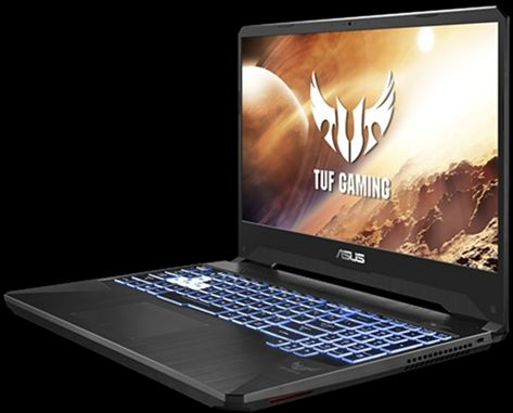 These are the best laptops for playing League of Legends