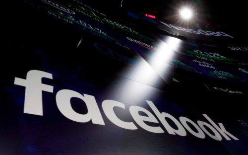 Watchdog ready to 'look behind scenes' to ensure Facebook's data is used properly