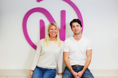 "Natural Cycles gets $30M for its EU-certified ""digital contraception"""