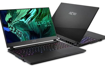 Nvidia GeForce RTX 3000 series laptop reviews are in, and there's plenty to love