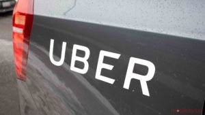 Uber data shows significant increase in trips in Canadian cities as local economies reopen