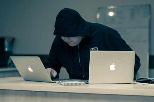 REvil Ransomware Group that Threatened Apple 'Mysteriously' Deleted Documents and Extortion Threats