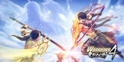 """Review: Warriors Orochi 4 review - """"A great combat system struggles within a tired product"""""""