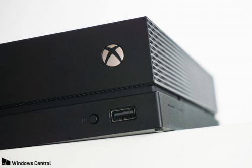 Xbox One Dolby Vision HDR: Everything you should know