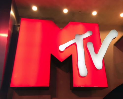 MTV to reboot 'Daria' as part of broader plan to develop shows for streaming sites like Netflix
