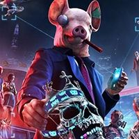 Why Clint Hocking wanted every NPC in Watch Dogs: Legion to be playable