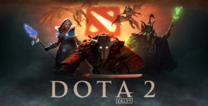 OpenAI Dota 2 bot played 7,257 competitive games against human players and lost 42