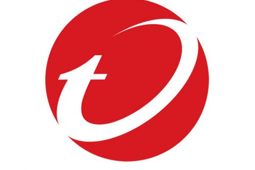 Trend Micro Antivirus for Mac review: Solid malware prevention with no frills