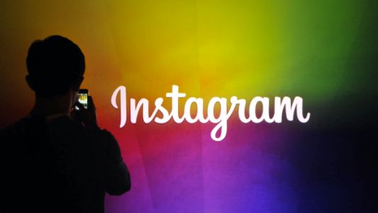 Facebook-owned Instagram reaches 800 million monthly active users