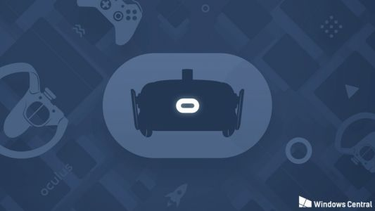 Don't miss our Oculus Rift ultimate guide