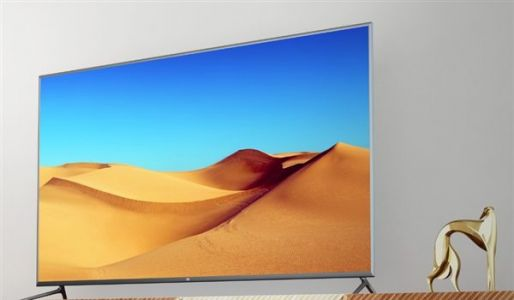 New Xiaomi Mi TV Products Coming This Month