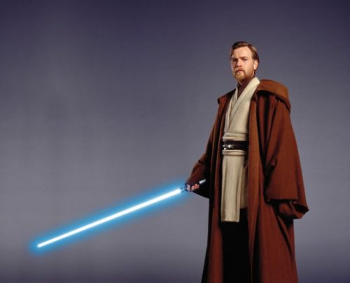 The 'Star Wars' Obi-Wan movie everyone wanted is happening, but it won't be a movie