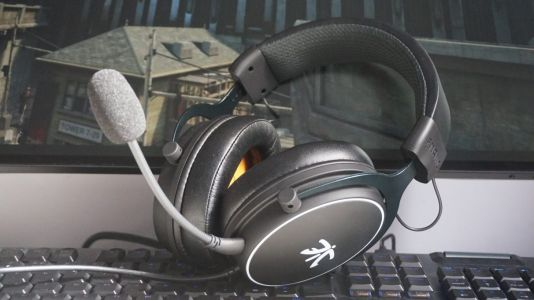Black Friday 2020 gaming headset deals: the best early deals