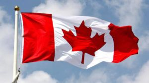 Canadian and U.S. governments testing new communication tech to improve emergency response