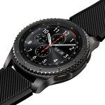 Deal: Buy a Samsung Gear S3 for just $199.99