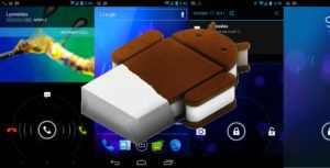 Google officially ends support for Android 4.0 Ice Cream Sandwich