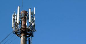 IDC Canada predicts two million new wireless subscriptions by 2022