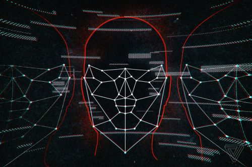 Republicans and Democrats agree: it's time to regulate facial recognition tech