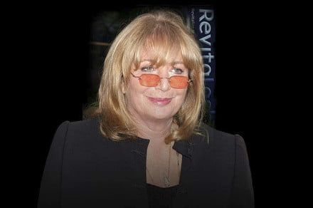 'A League Of Their Own' and 'Big' director Penny Marshall has died
