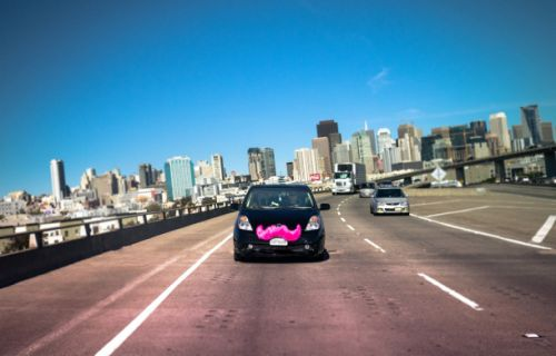 Lyft is beta testing an all-access monthly subscription plan