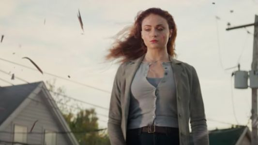 Top Movie and TV Trailers of the Week: 'Dark Phoenix,' 'Game of Thrones,' and More