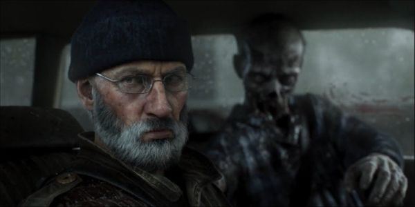 Overkill's The Walking Dead Console Release Delayed Indefinitely