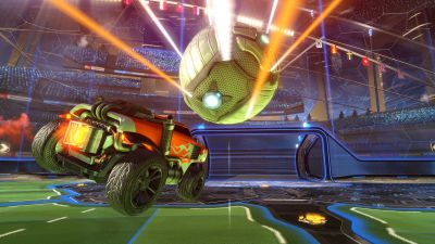NBC is the next big TV network to jump into eSports