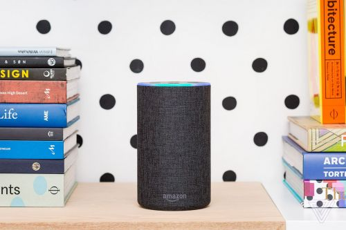 Last call on Amazon Echo discounts, sales on smart TVs and a Verge exclusive deal
