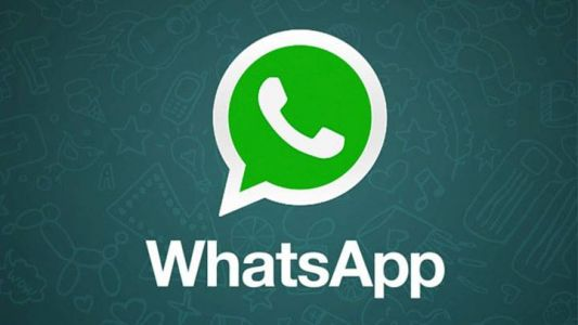 Whatsapp beta now experimenting 'Group Descriptions' on Android, Windows