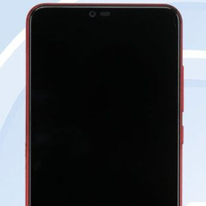 Xiaomi Mi 8 Lite shows up in new color and with 8GB RAM on Chinese certification site