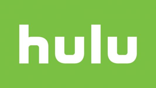 Hulu Orders Pilot for New Hyper-Kinetic Revenge Drama REPRISE