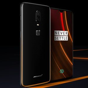 OnePlus 6T McLaren Edition with 10GB RAM goes on sale December 13