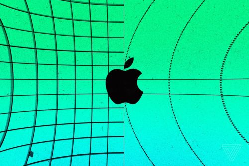 Apple GPU provider Imagination sells itself to private equity firm after losing contract