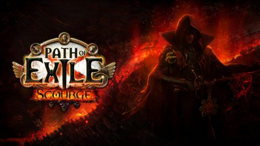 Path Of Exile: Scourge Expansion Revealed