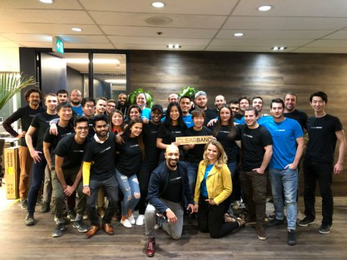 Clearbanc raises $70M to loan startups ad money for a rev share