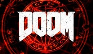 Doom Arrives on the Switch to Positive Previews, Early Acclaim