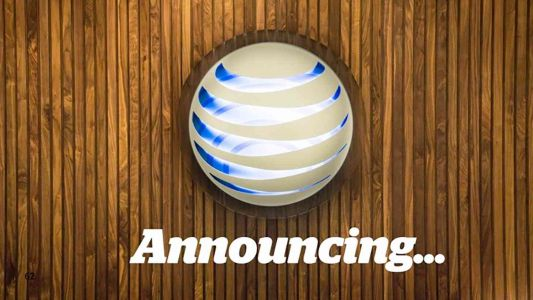 AT&T, U.S. Cellular, and Verizon announce Black Friday deals