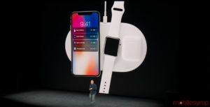 Apple AirPower has entered production, may release soon: report