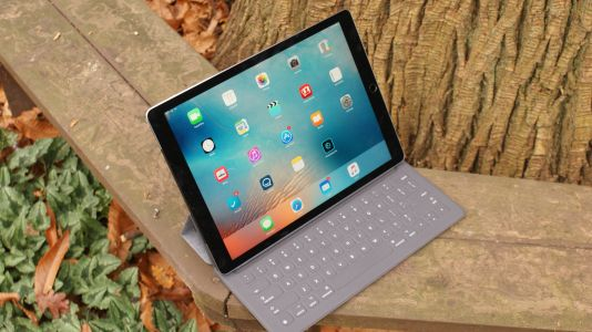 """Apple reportedly lining up a new """"Star"""" family of devices"""